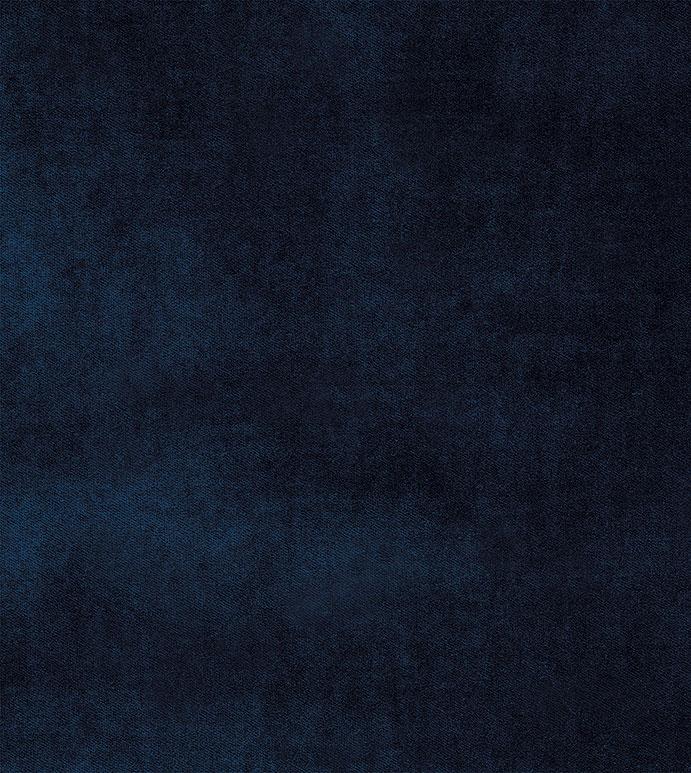Plush Navy - ,velvet,navy velvet,blue velvet,indigo velvet,velvet yardage,fabric yardage,blue fabric yardage,velvet upholstery,upholstery,solid blue fabric,luxury velvet,