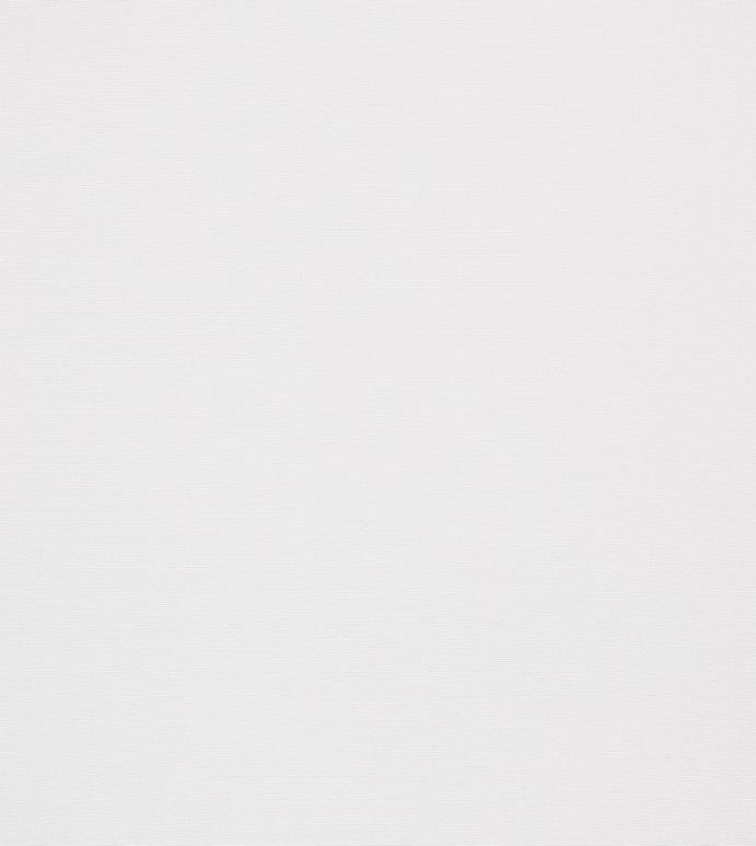 Wicking Cloud - ,100% solution dyed acrylic,outdoor fabric,water-resistant fabric,cream fabric,off-white fabric,outdoor fabric yardage,upholstery,solid cream fabric,neutral fabric,