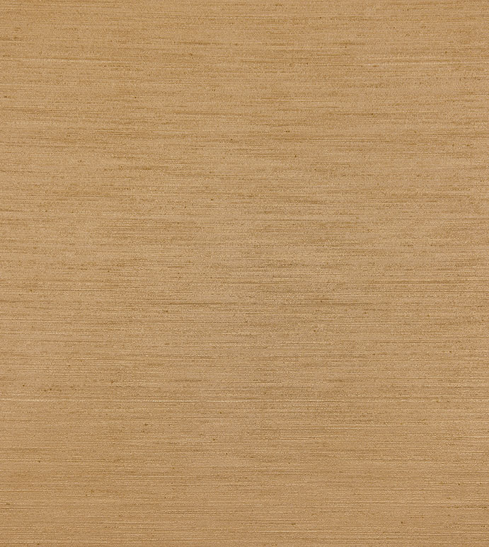 Lucent Gold - ,GOLD POLYESTER,GOLD FABRIC,METALLIC FABRIC,METALLIC GOLD FABRIC,GOLD POLYESTER BY THE YARD,FABRIC BY THE YARD,GOLD UPHOLSTERY FABRIC,SYNTHETIC GOLD FABRIC,LUXURY FABRIC YARDAGE,