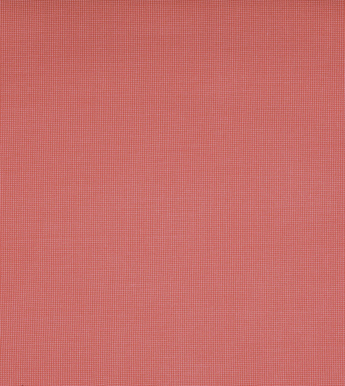 Oasis Coral - ,100% solution dyed acrylic,outdoor fabric,water resistant fabric,coral fabric,fabric yardage,upholstery,solid coral fabric,textiles,outdoor decor,tropical fabric,tropical decor,