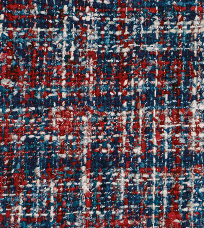 Scotland Patriot