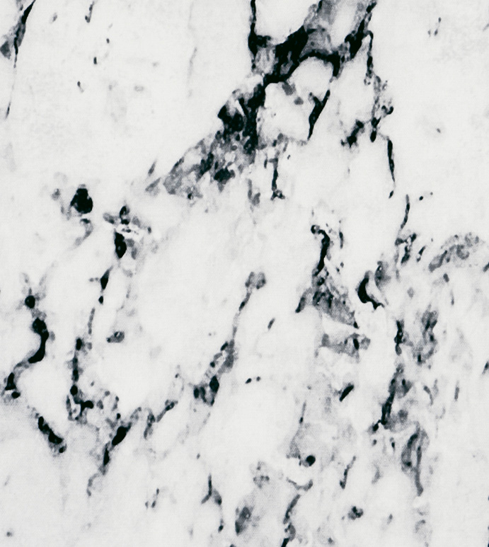 Banks Marble