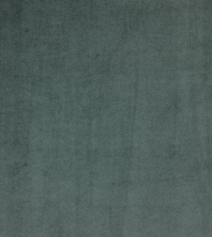 Uma Pine - ,velvet,green velvet,forest green velvet,velvet yardage,fabric yardage,blue fabric yardage,velvet upholstery,upholstery,solid green fabric,luxury velvet,emerald velvet,