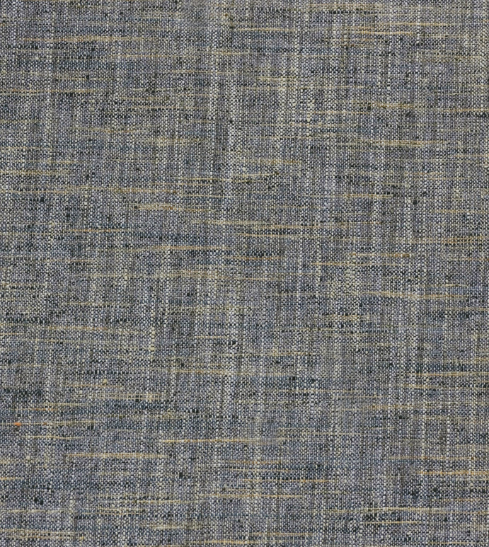 Rowley Charcoal - GREY FABRIC,SUIT FABRIC,WOVEN,THICK FABRIC,CHARCOAL,GREY TONES,GREY FABRIC,FABRICS,TEXTILES