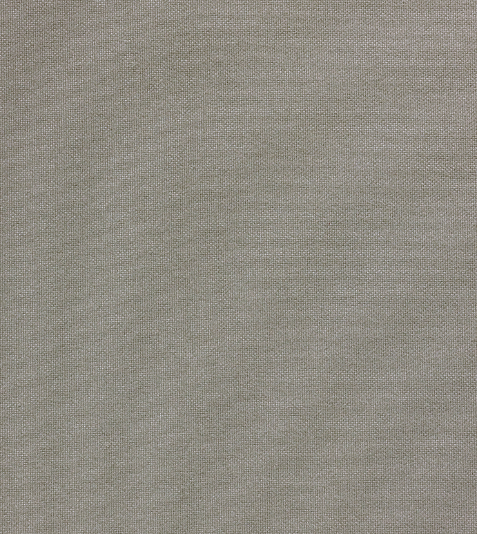Modesta Khaki - ,khaki fabric,taupe fabric,neutral fabric,fabric yardage,upholstery,neutral fabric upholstery,solid fabric,100% Polypropylene,