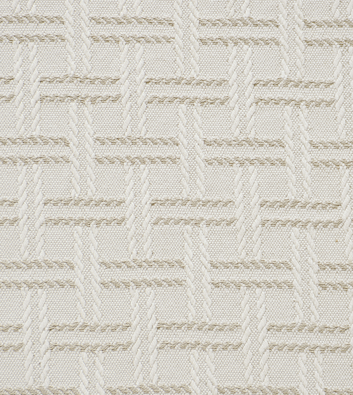Monterosa Neutral - COVERLET, STANDARD, QUEEN AND KING SHAMS