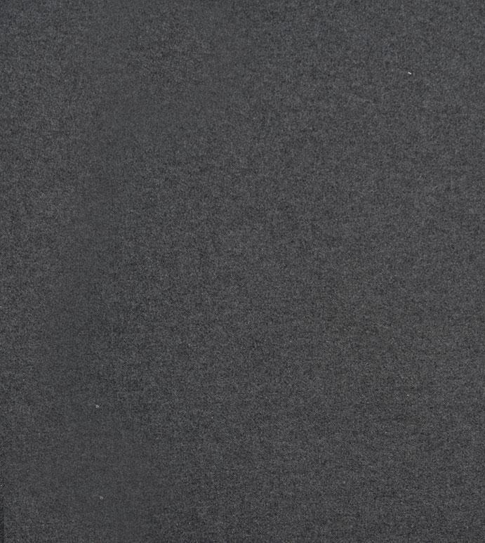 Bruno Dark Gray Swatch Mini