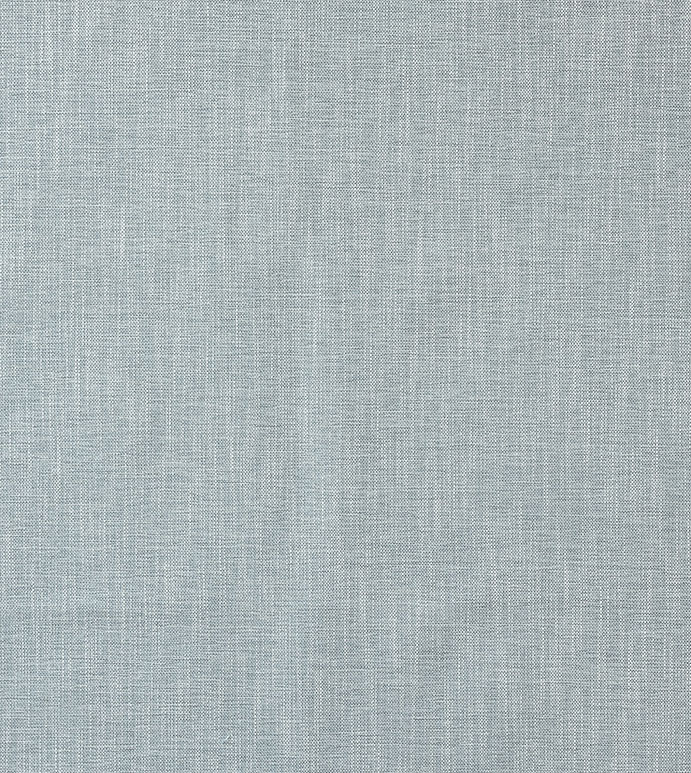 Holton Sky - ,BLUE FABRIC,WOVEN FABRIC,THICK FABRIC,SOLID BLUE FABRIC,FABRIC YARDAGE,UPHOLSTERY FABRIC,BLUE TEXTILES,LUXURY FABRIC,WHOLESALE FABRIC,FABRIC BY YARD,