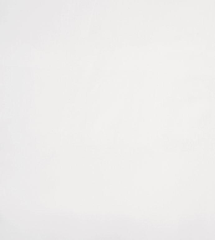 Nuvola Classic White Mini Swatch