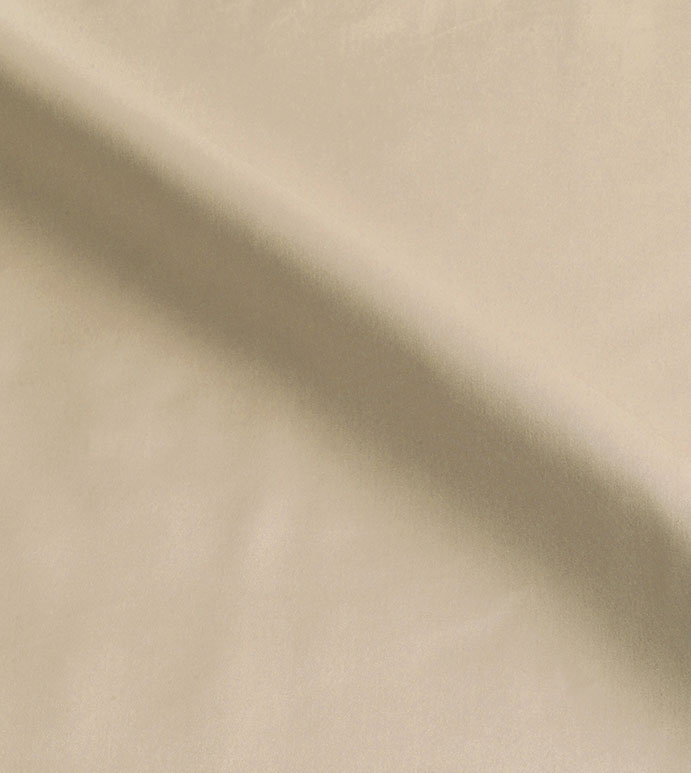 Nuvola Classic Sable - SHEET SET, EURO SHAM, KING SHAM, QUEEN SHAM, STANDARD SHAM, BOUDOIR, GRAND SHAM