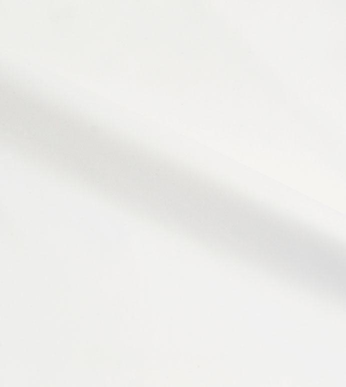 Nuvola Luxe White - SHEETING, EURO SHAM, KING SHAM, QUEEN SHAM, STANDARD SHAM, BOUDOIR, GRAND SHAM