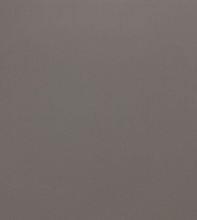 Chiaro Classic Fawn Swatch Mini