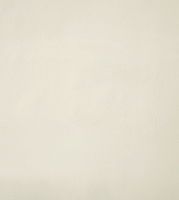 Nuvola Classic Ivory - 100% COTTON,EGYPTIAN COTTON,100% EGYPTIAN COTTON,SATEEN,IVORY,WHITE,NEUTRAL,100% EGYPTIAN COTTON SATEEN,ITALIAN,WOVEN IN ITALY,300,FABRIC,YARD,SILKY,SHEETING,FINE LINENS,YARDAGE,