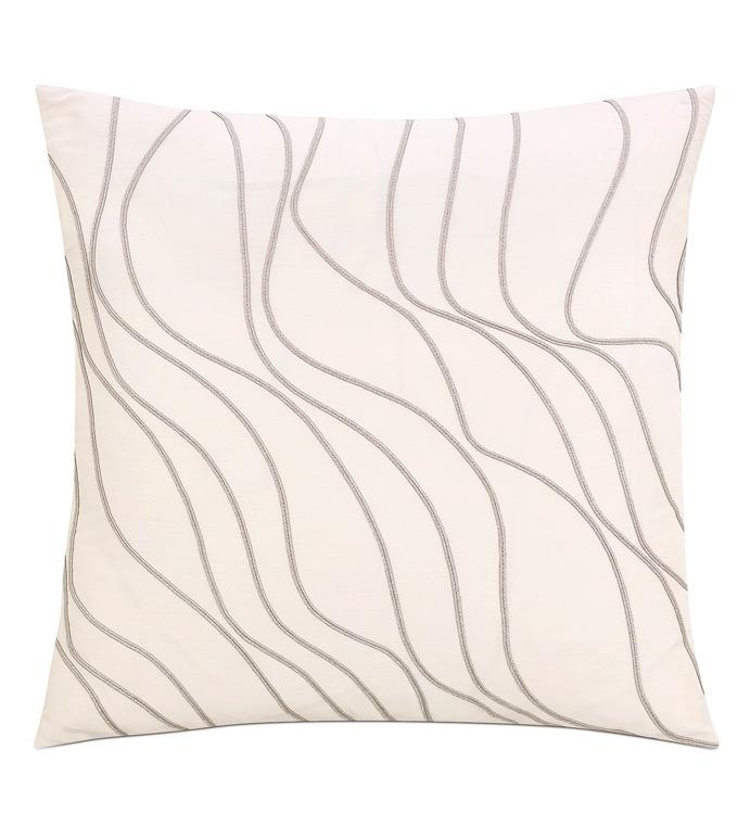 Isolde Decorative Pillow - ,