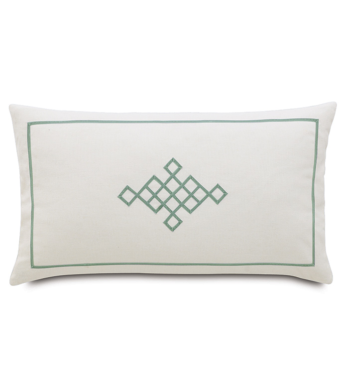 Filly White With Ribbon Design - ,