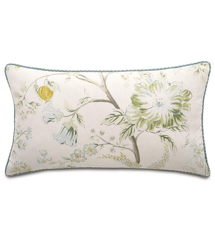 Magnolia With Cord - ,