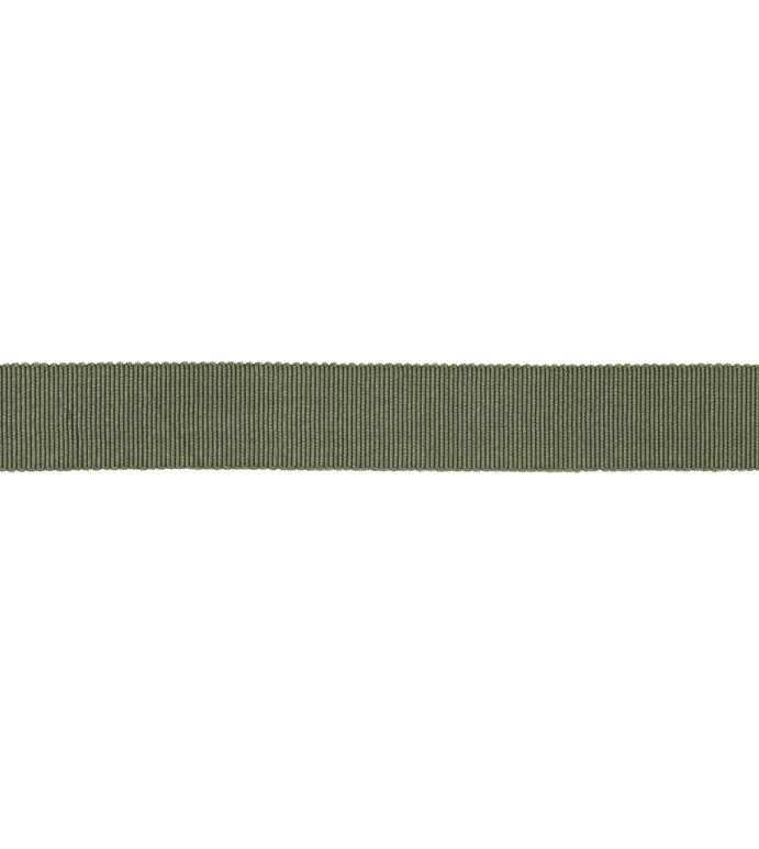 Ribbon Laurel