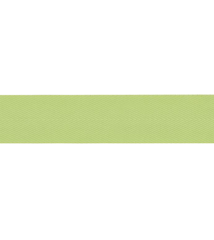 Ribbon Gigi E (Green)
