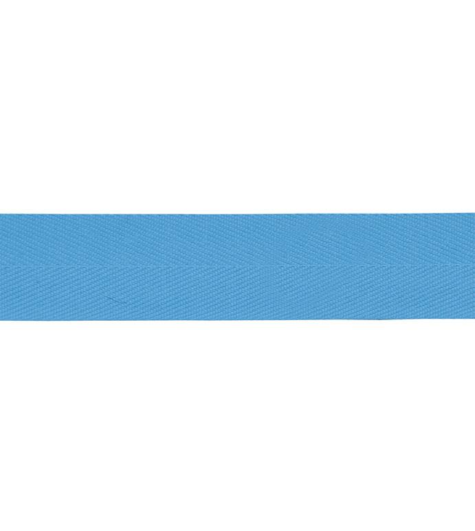 Ribbon Gigi F (Blue)