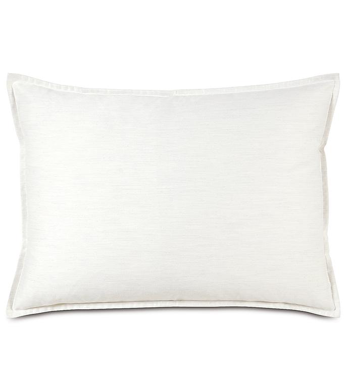 Pierce Marble Standard Sham - ,
