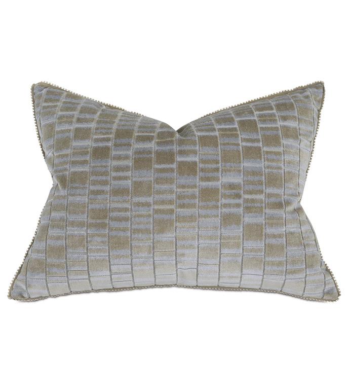 Artemis Decorative Pillow - ,