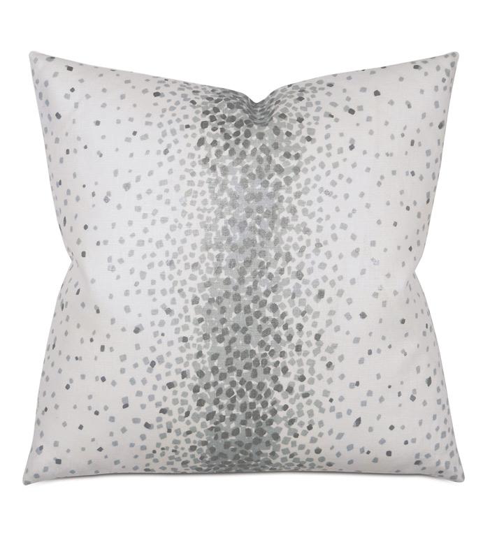 Spritz Decorative Pillow - ,