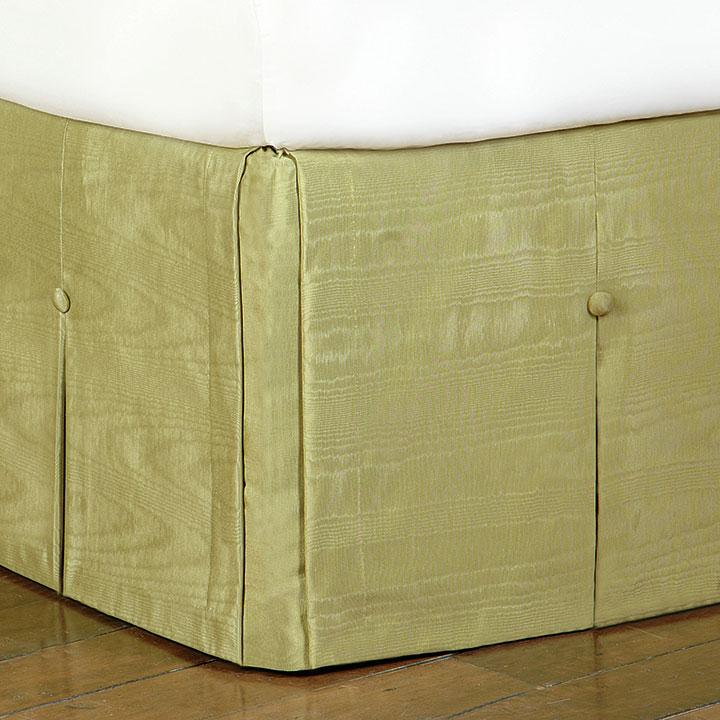 Pearl Apple Skirt