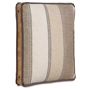 Aiden Boxed Decorative Pillow