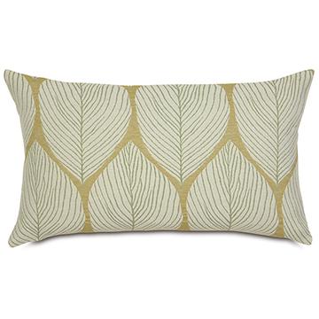 Sandler Accent Pillow