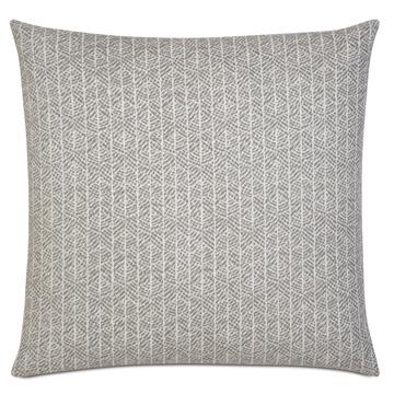 Arya Decorative Pillow