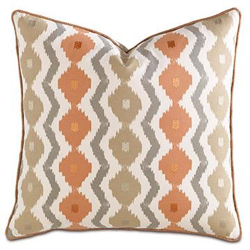 Ladera Decorative Pillow