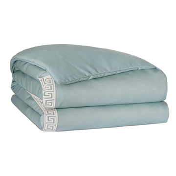 Central Park Duvet Cover and Comforter