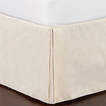 Freda Ivory Skirt