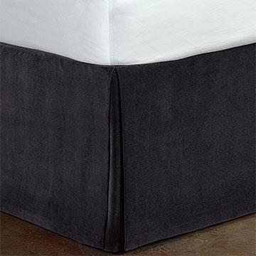 Jackson Charcoal Skirt