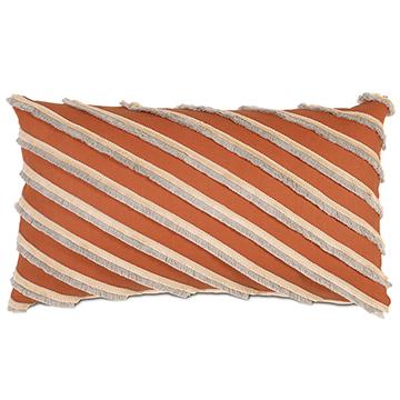 Breeze Tangerine Boudoir