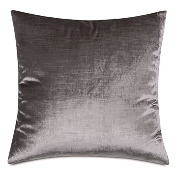 Winchester Dove Decorative Pillow