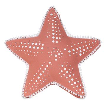 Oasis Coral Starfish