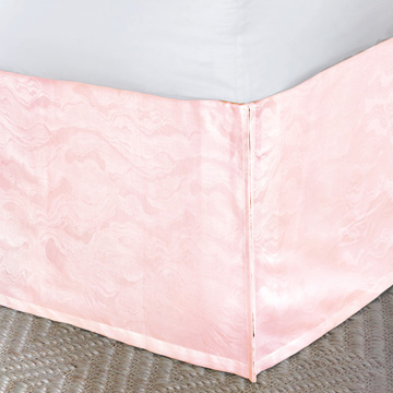 Stratus Petal Skirt Panels
