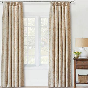 Brookfield Curtain Panel