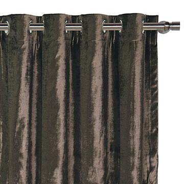 Winchester Oregano Curtain Panel