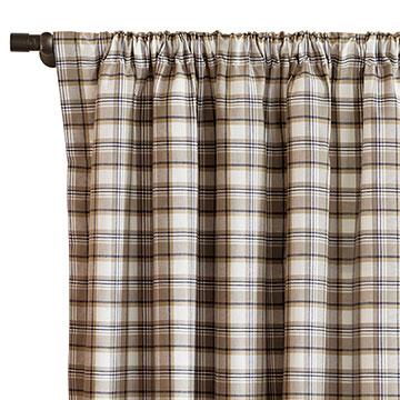 Ryder Curtain Panel