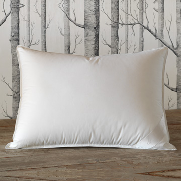 Celesta Luxe Down King Pillow