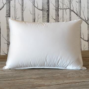 Concerto Premier Down Queen Pillow