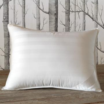 Rhapsody Luxe Down Standard Pillow