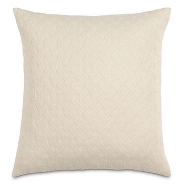 Briseyda Shell Dec Pillow