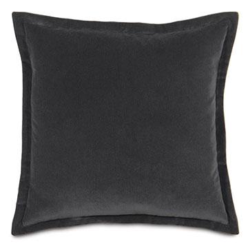 Jackson Charcoal Dec Pillow A
