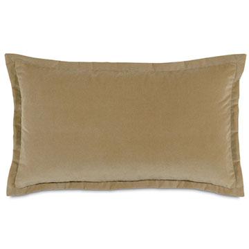 Jackson Gold Dec Pillow B
