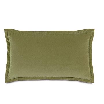 Jackson Sage Dec Pillow B