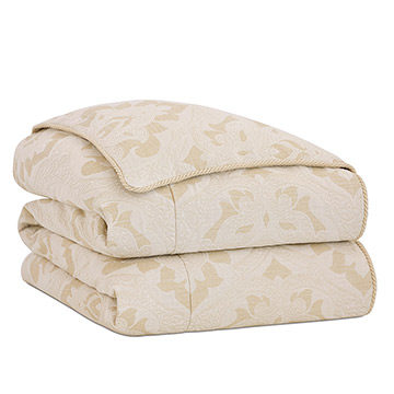Brookfield Duvet Cover and Comforter