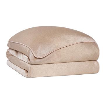 Bardot Duvet Cover and Comforter